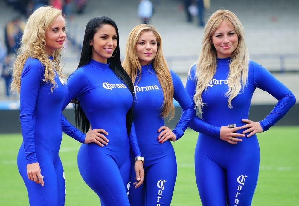 Amateur group of hotties and the lane sisters