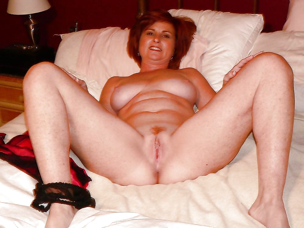 free-mature-homevideo-wwe-diva-sex-pictures