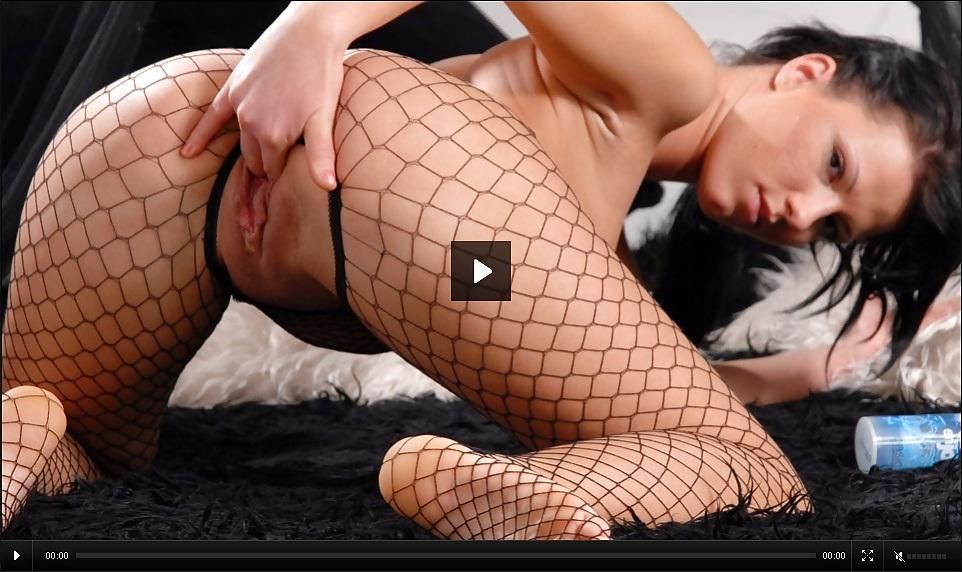 Japanese affair sex movie-8468
