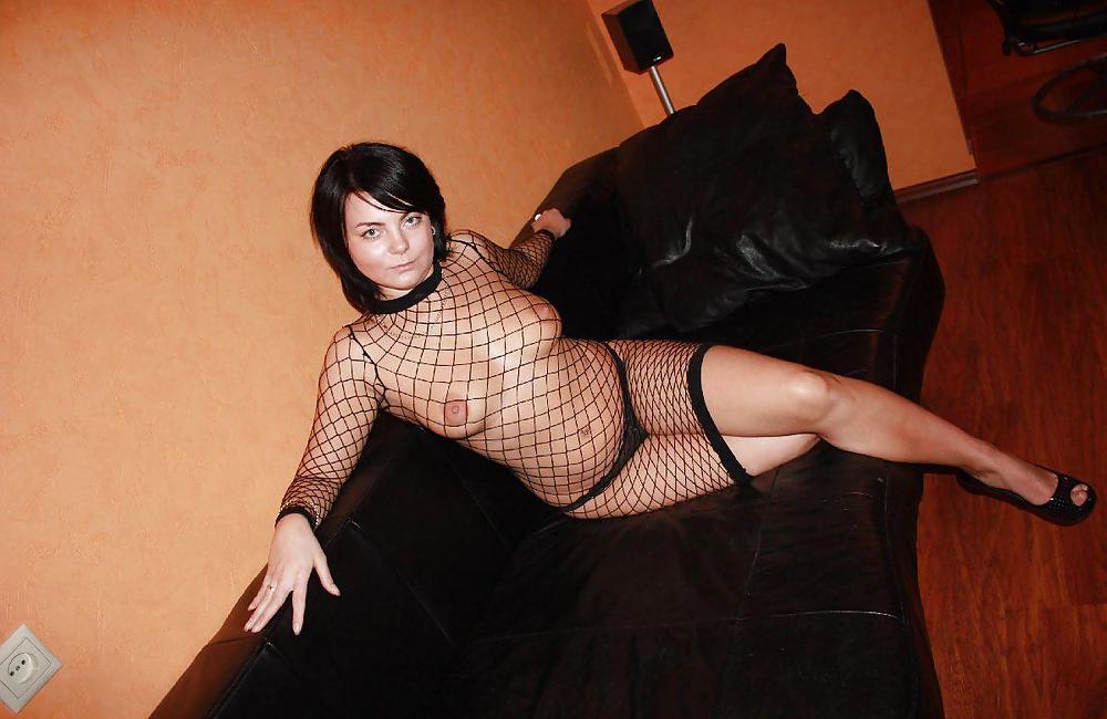 Проститутки города слюдянка циганка проститутка