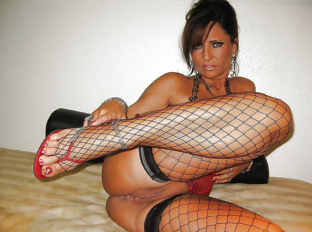Very sexy boy girl-4813