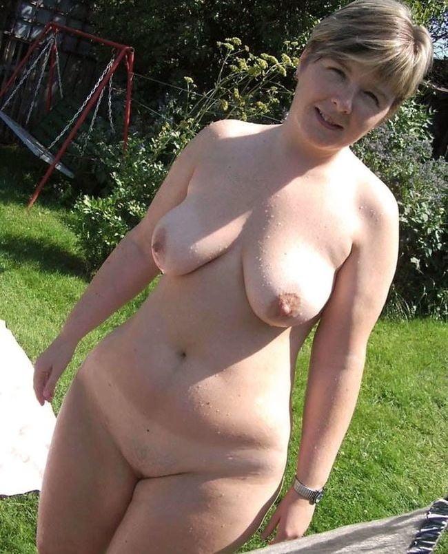 Black naked ladies photos-5850