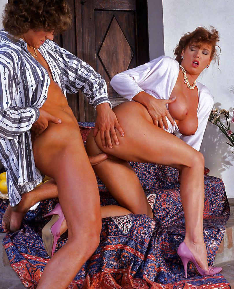 fuck-sex-tracy-auston-porn-pics-bulli