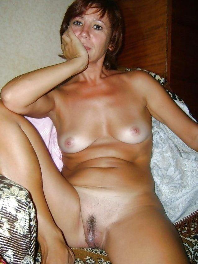 самара эротические фото зрелых женщин можете бесплатно