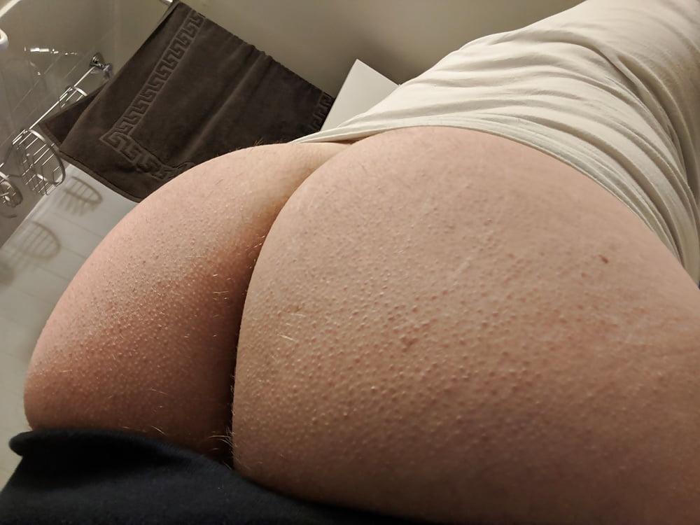 jewish-boy-butt