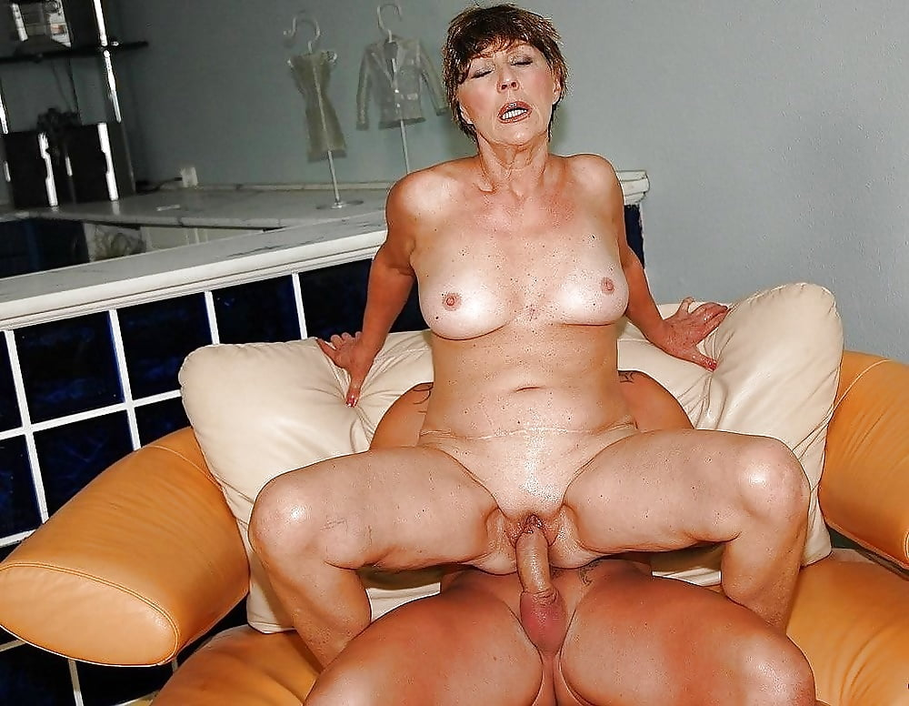 Mature galery, mom mature porn mature pics wife sex pussy