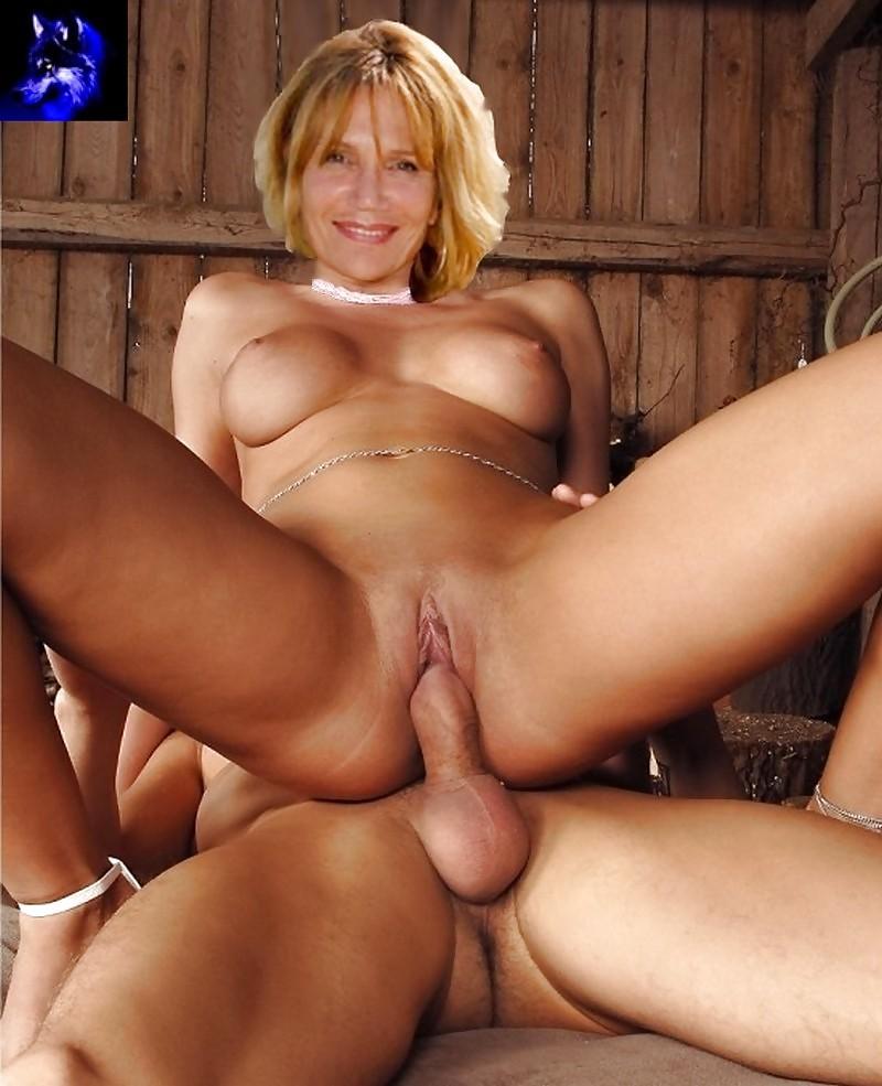 Amanda tapping nude picks