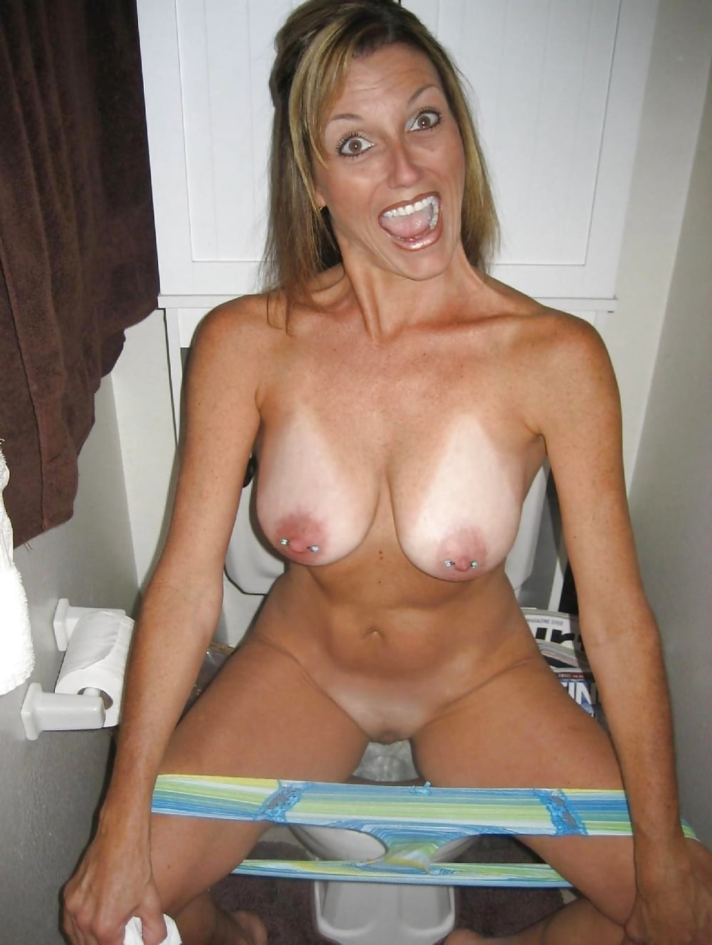 Rate My Milf Homemade