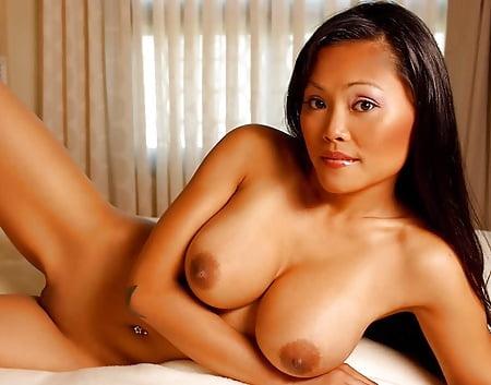 Porn Pics and Movies free nude maya simone