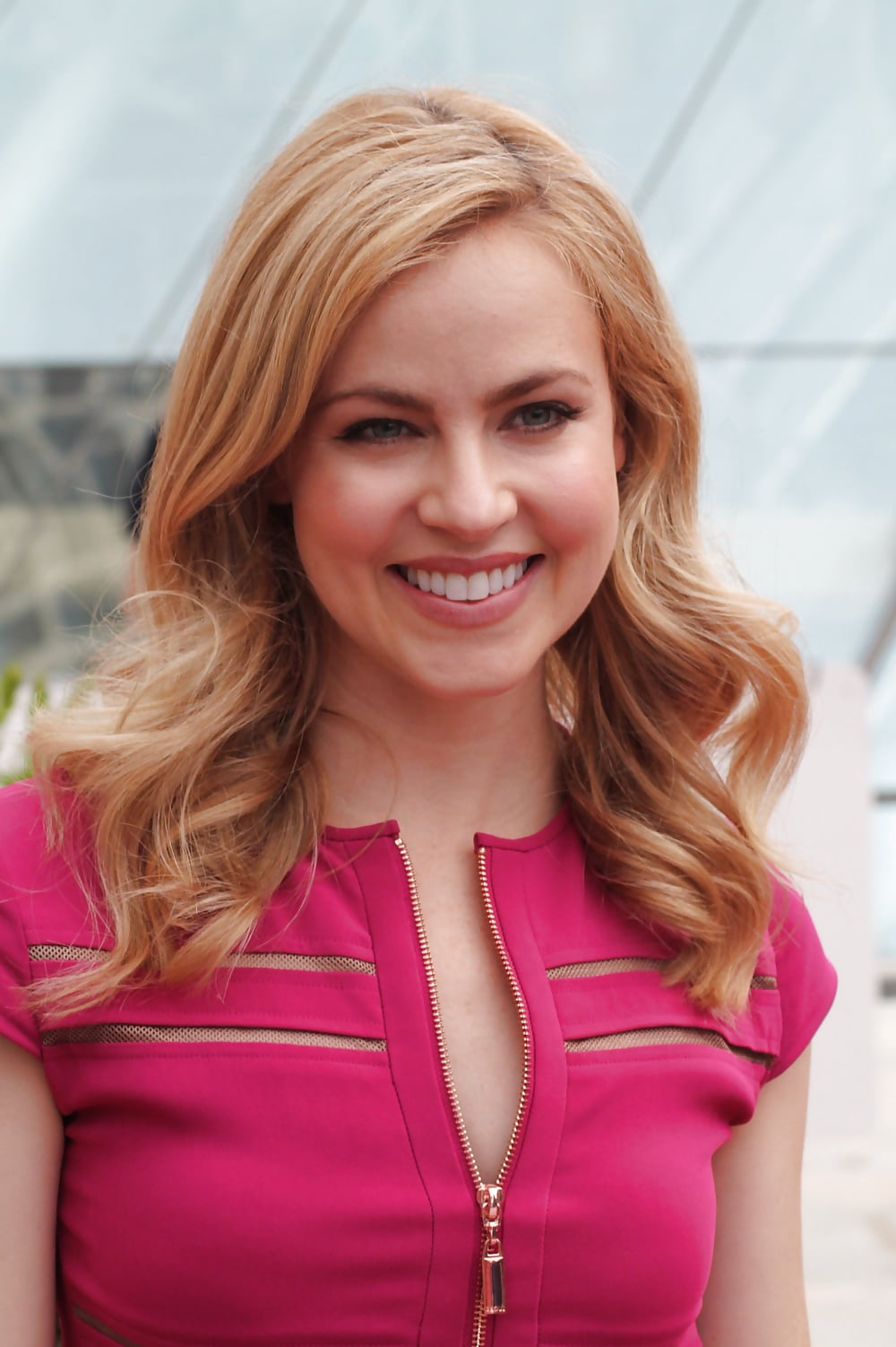 Amanda schull free xhamster porn movies watch