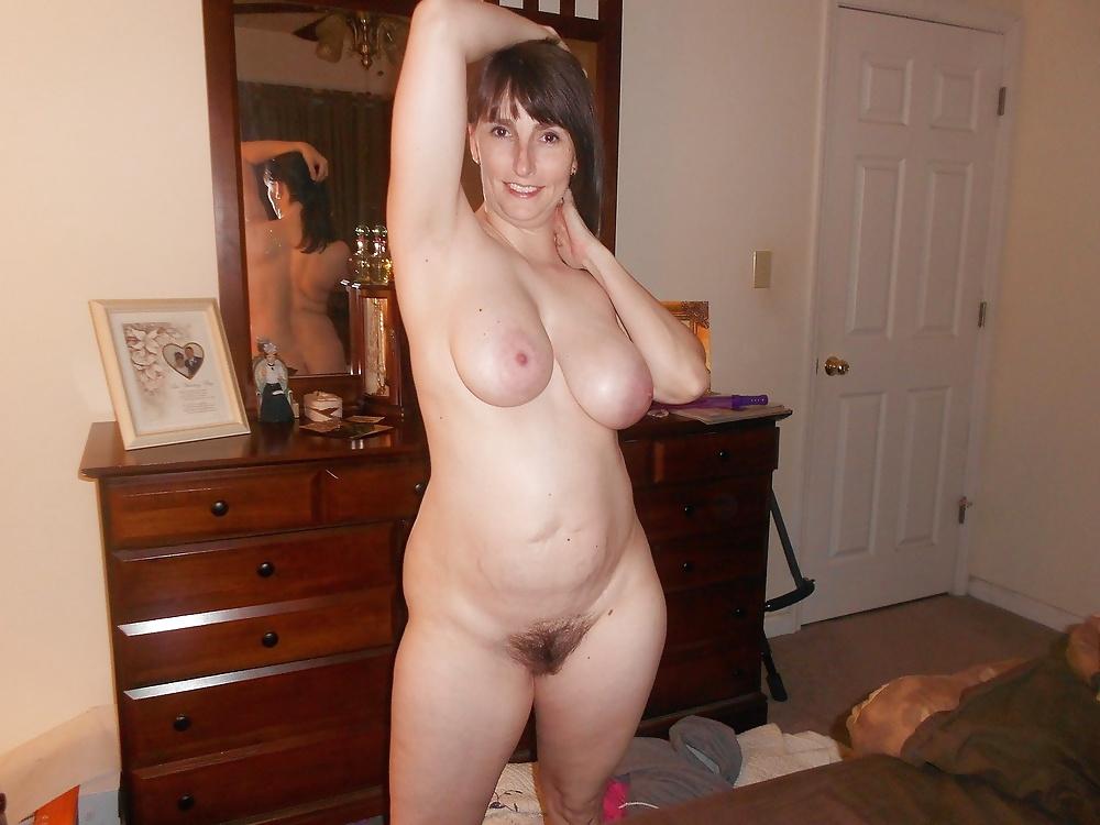 Natural mature women pics-9435