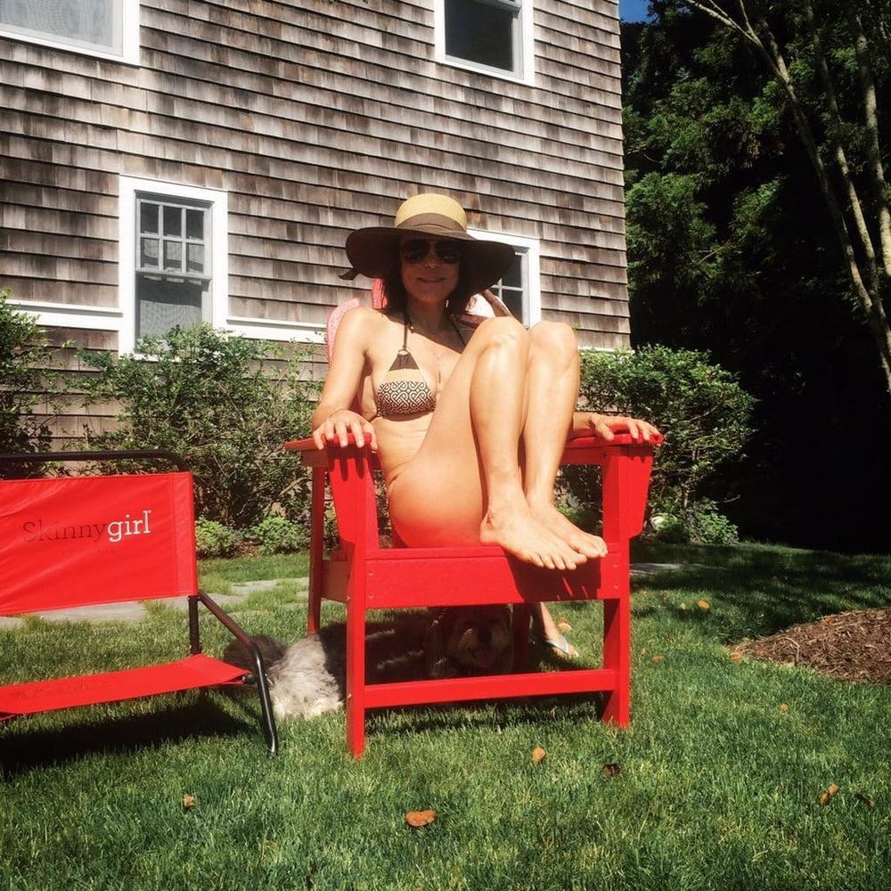 word-bethenny-frankel-naked-nude-pictures-nude-porn
