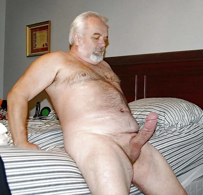 Download free naked old black grandpa picturetures gay