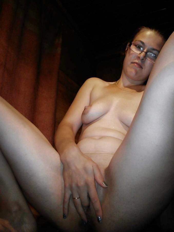 порно рязань проститутки неважно