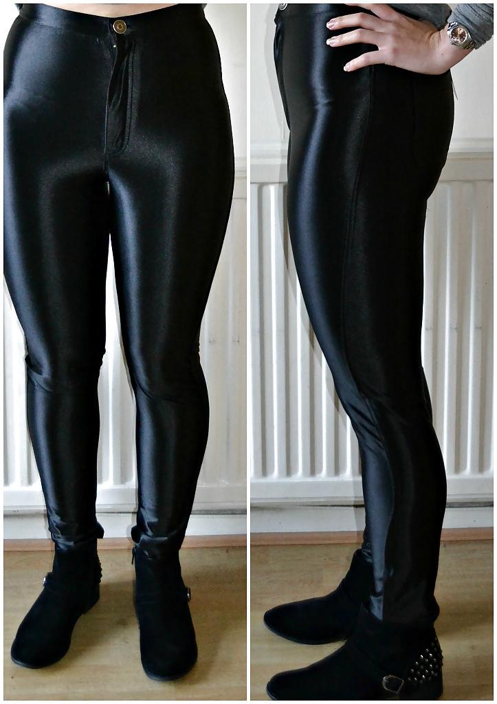 Adidas track pants womens plus size-3379