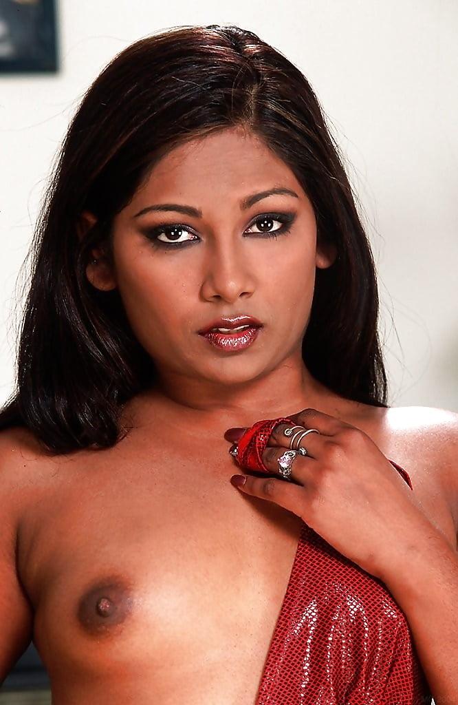 Bangladeshi jazmin chaudhry porn picture — img 5