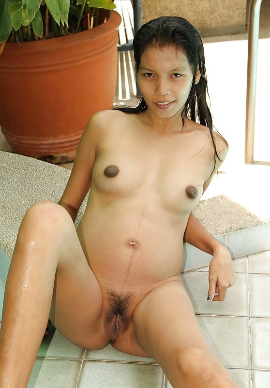 Hot pregnant porn filipina — img 12