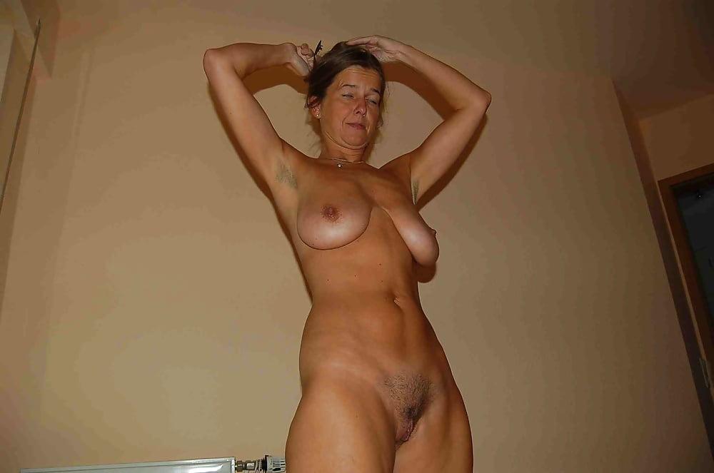 skinny mature sluts whores wifes
