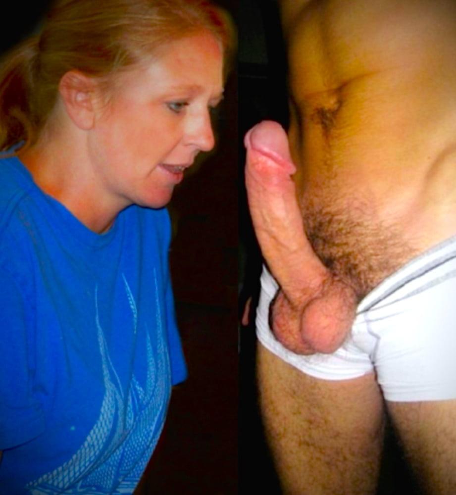 Porn gifs for women tumblr-5043
