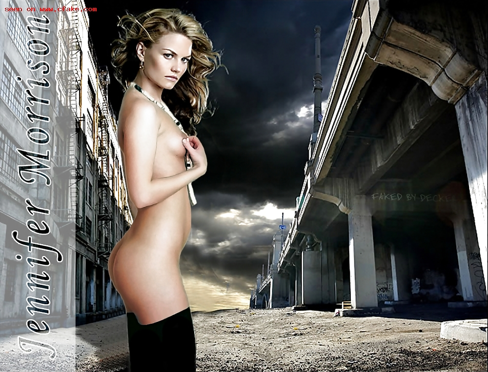 bitches-jennifer-morrison-topless-in-what-movies-amature-interracail
