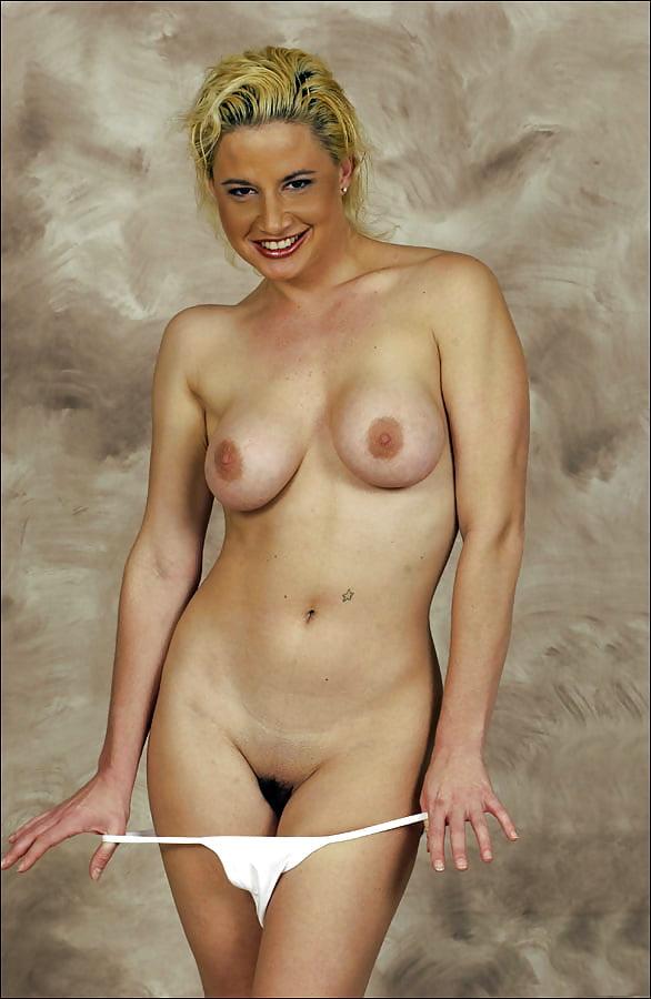 Sunny wwe nude