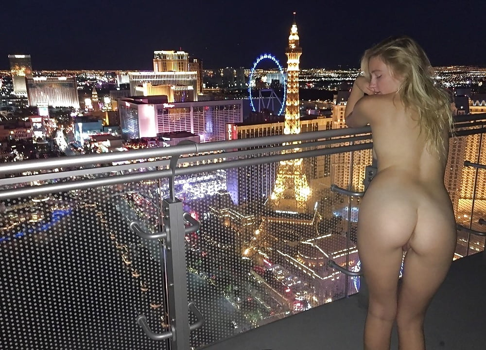 Wife las vegas sex