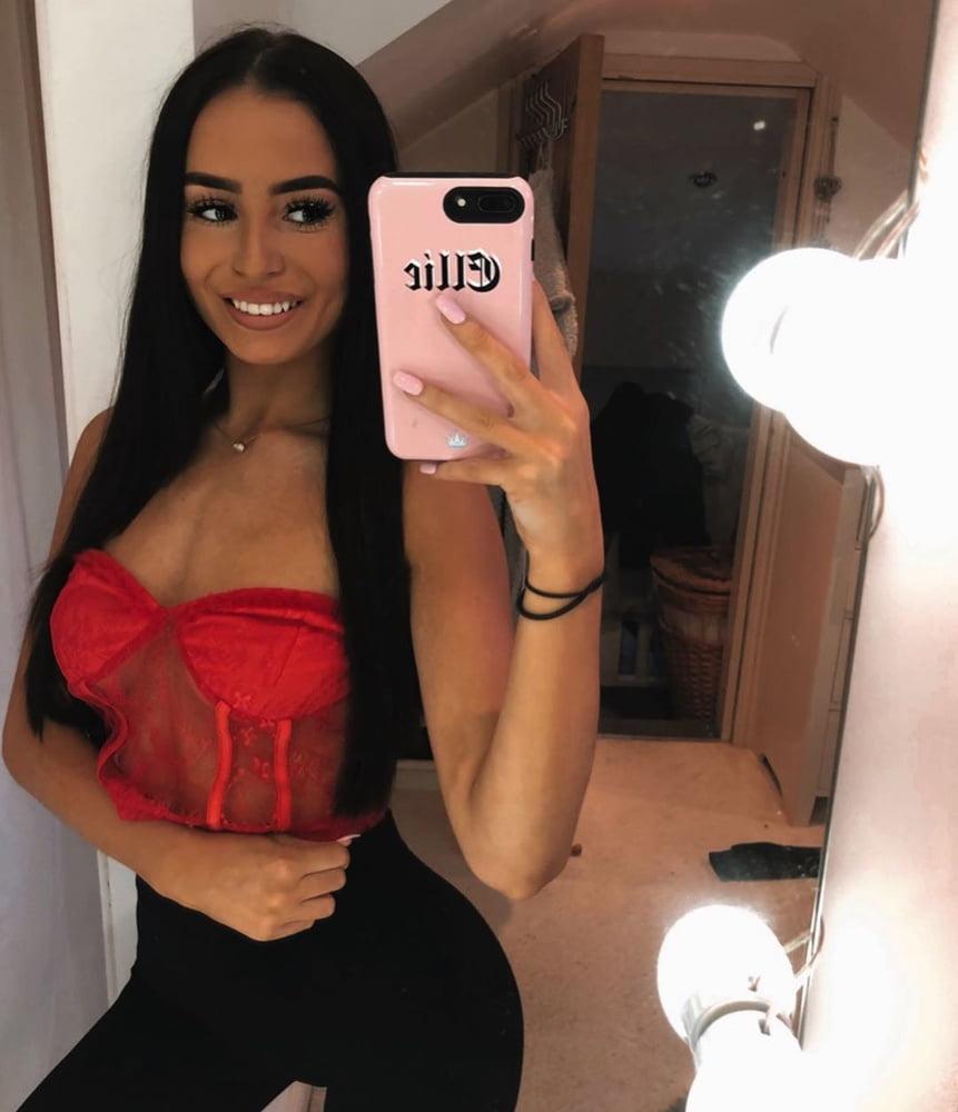 Femdom sex with stunning babes-6294