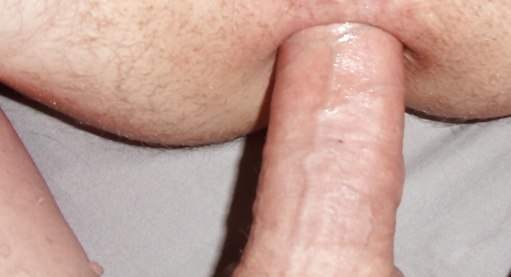 Ficklatte