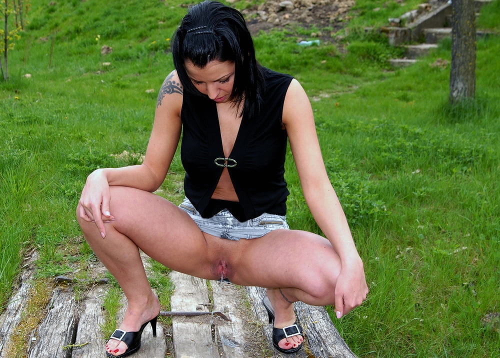 Upskirt Pee Pictures Search