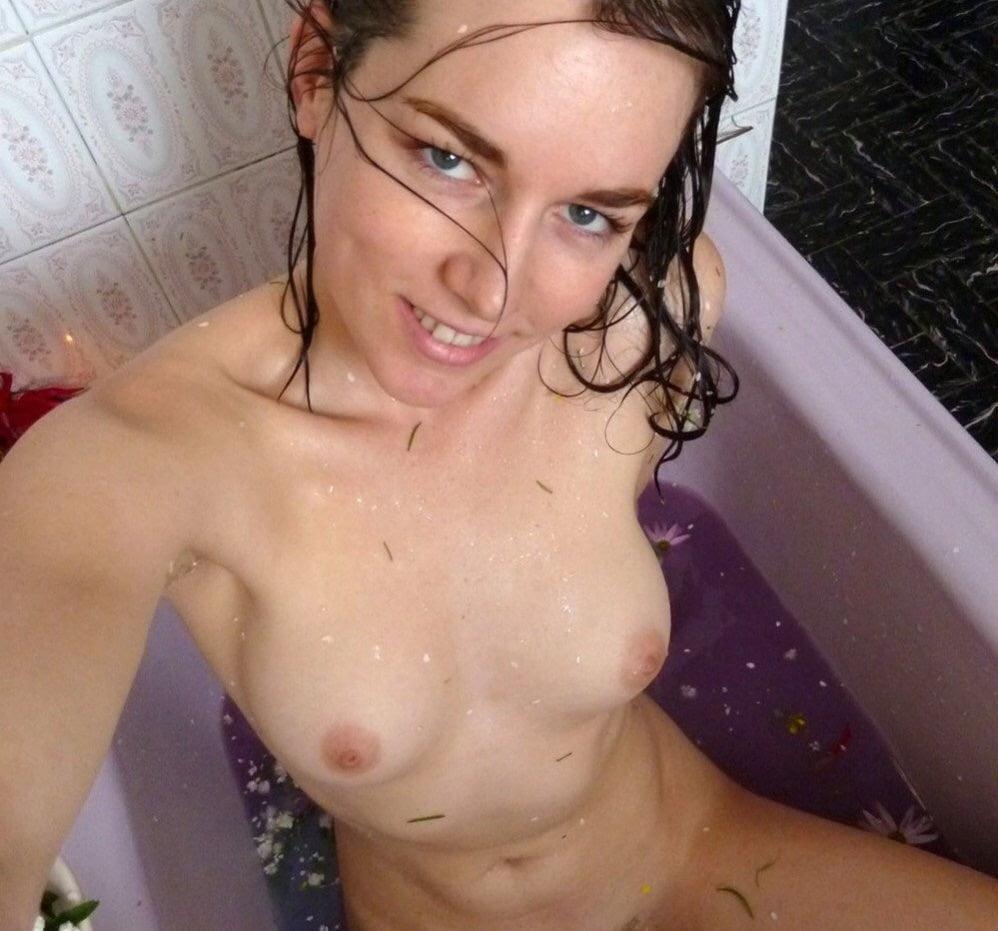 Teen amatuer masturbation-7650