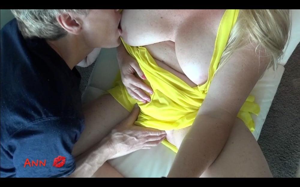 Porno breastfeeding Free breastfeeding