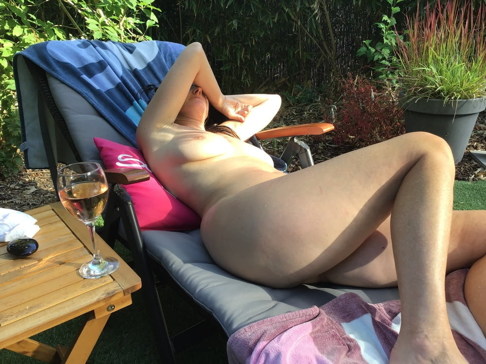 Amateur redhead dildo Amateur bestiality submissions