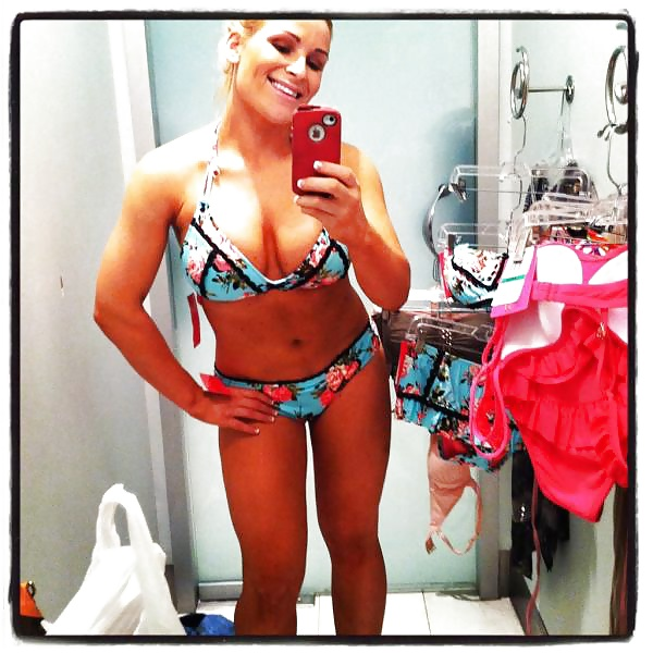 See And Save As Alexa Bliss Wwe Cum Tribute Porn Pict
