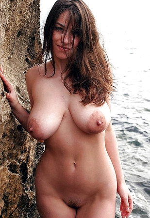 Breast Lovers Dream 313