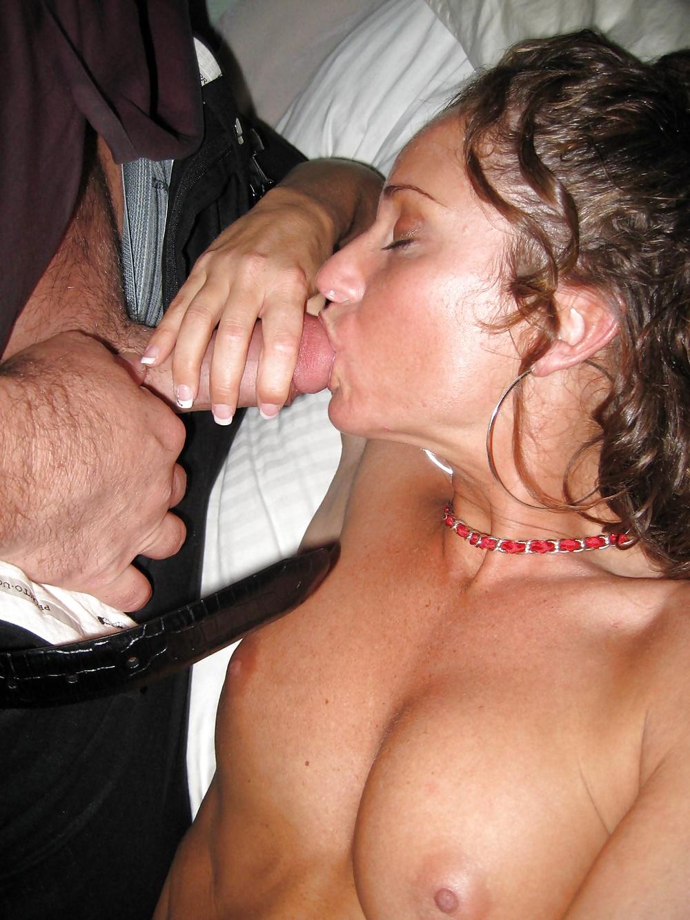 Hot sex party porn-2967