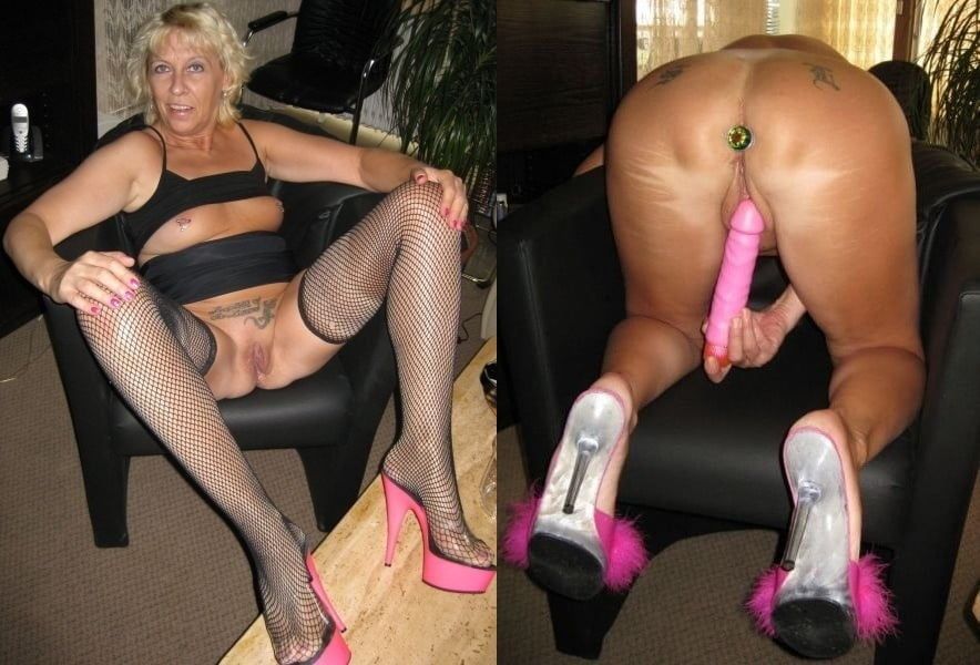 Swinger party free porn