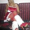Nounou bitch tunisian Happy New Year Bayroth