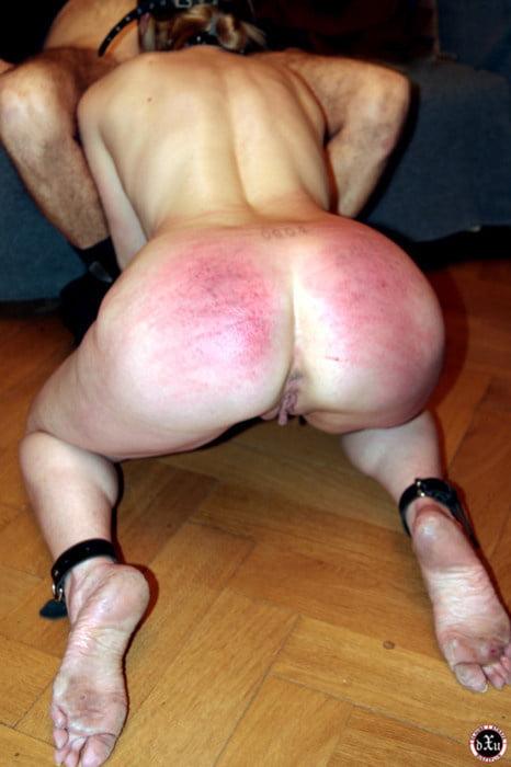 spanking-wife-hard-wet-cock