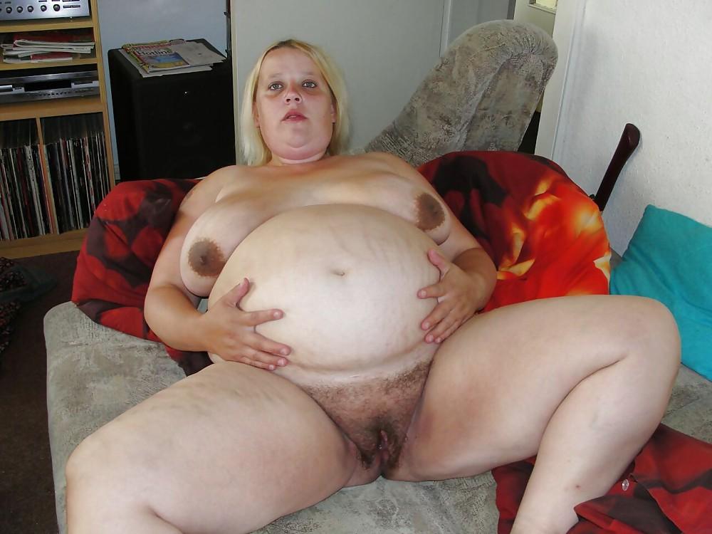Fat ugly girls xxx