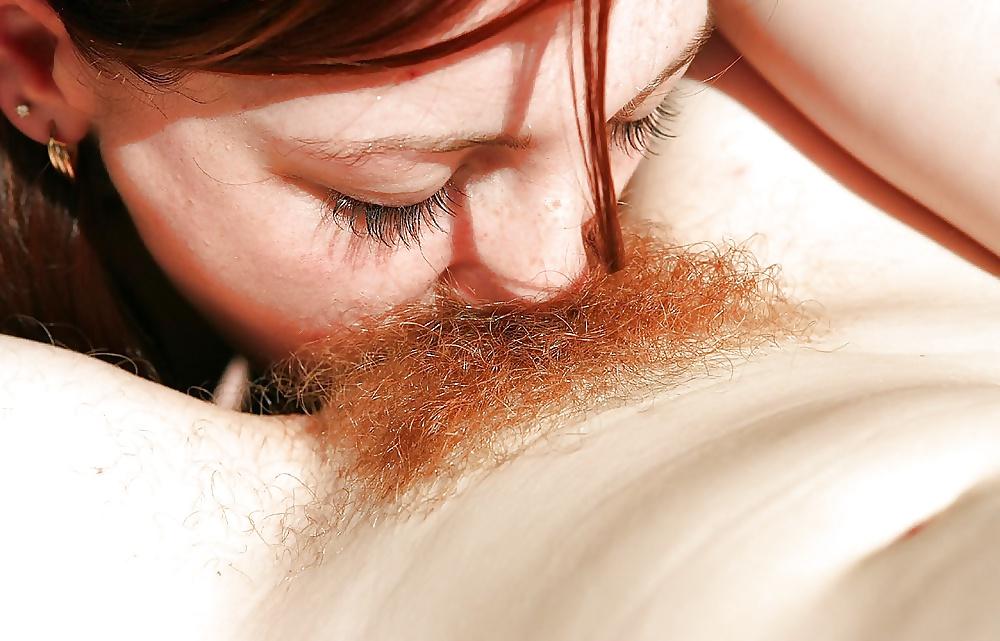 Pubic hair gifs