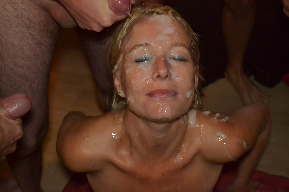 Young slut old man facial, african tribal nuded