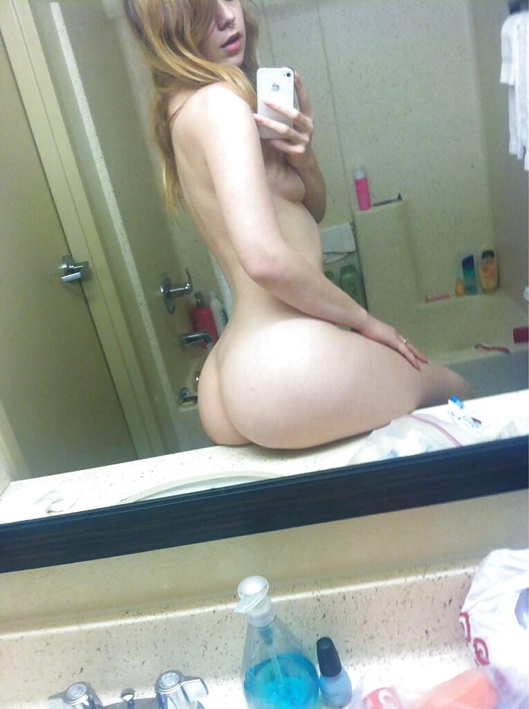 naked-teen-booty-selfies-free-haitian-porn-videos