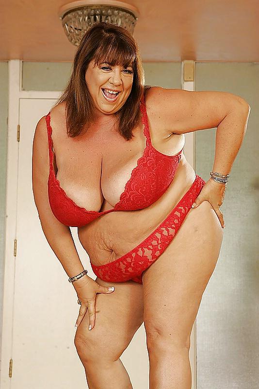 Bbw Mature Slut Mercy 44Ff Vol2 - 15 Pics  Xhamster-5557