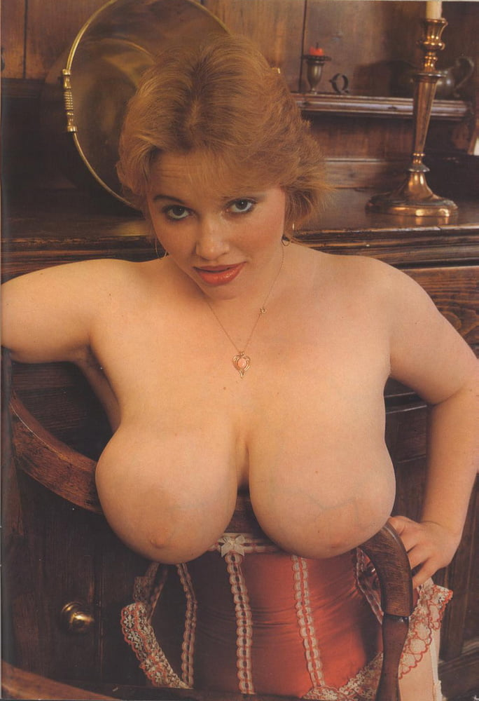 Busty housewives of beverly hills in hypno