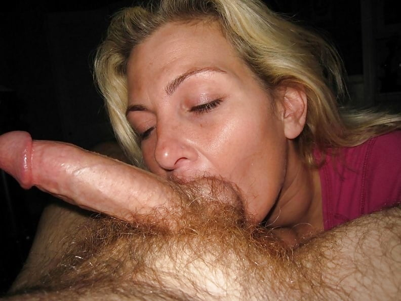 girl-sucks-hairy-balls-porn-wild-wife-blowjob