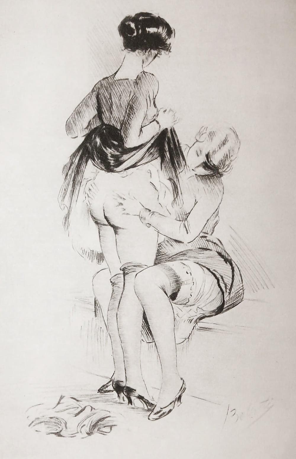 grafika-seksualnogo-haraktera-final-programmi-zvazhenie-ta-schastlilie