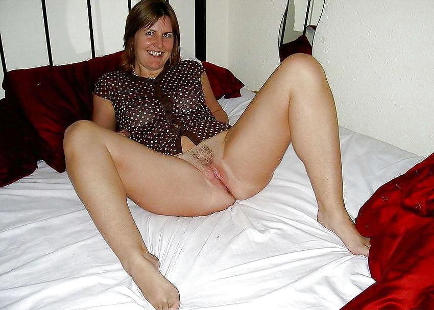 Free porn wife tube