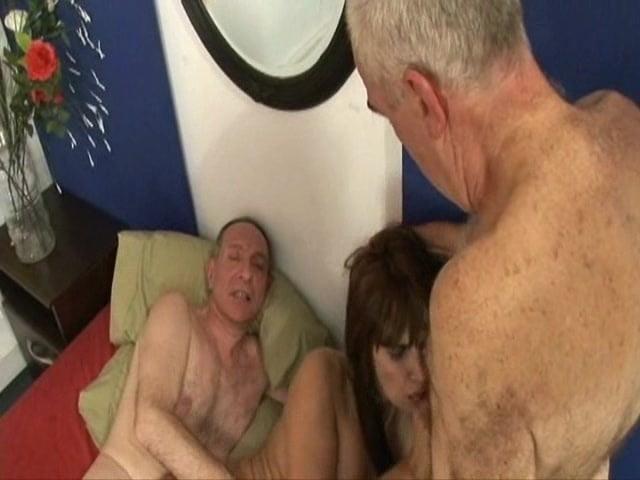 Latin sex pictures