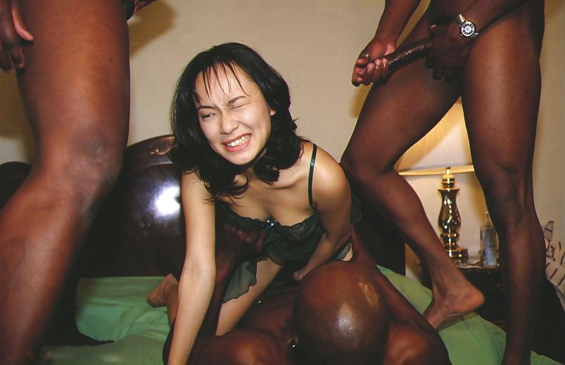 nude-asian-black-gangbang-tied