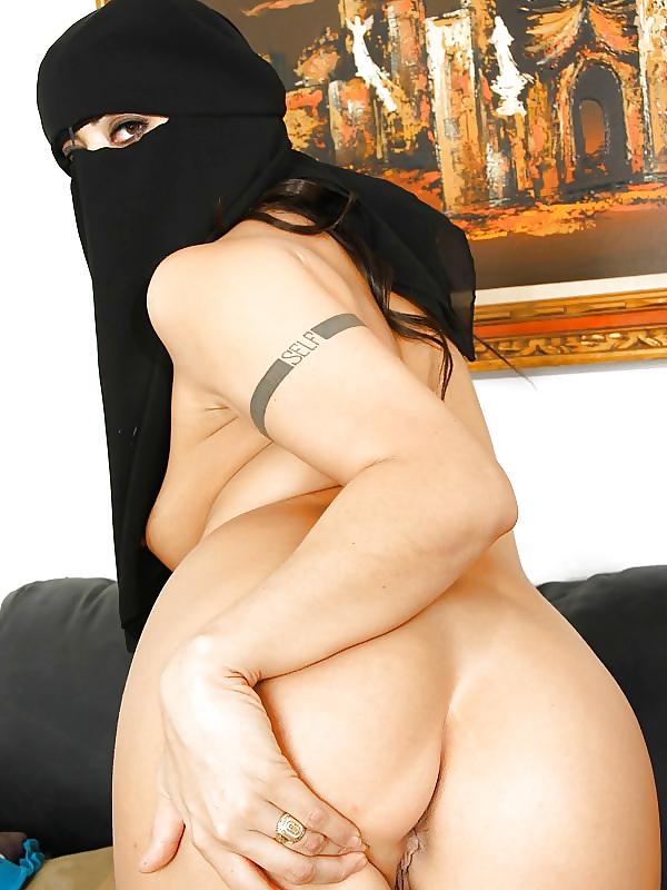 Mag xxx sexy saudi arabian girls naked